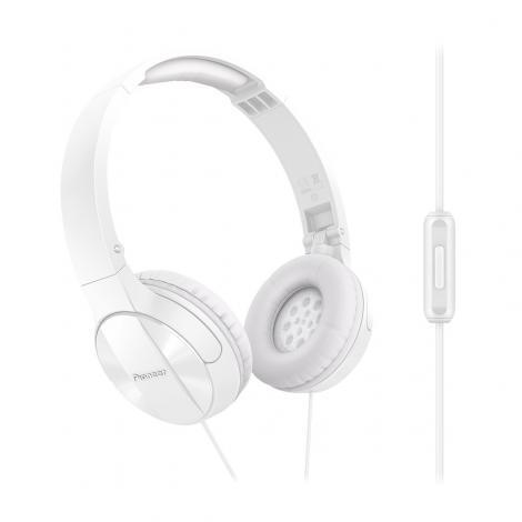 PIONEER MJ503T - WHITE