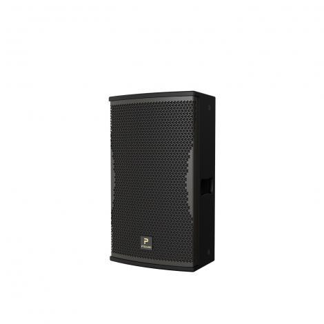 P'SOUND S-3030