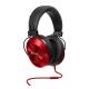 PIONEER SE-MS5T - RED