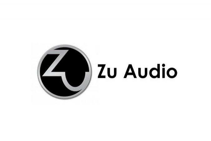 ZU AUDIO