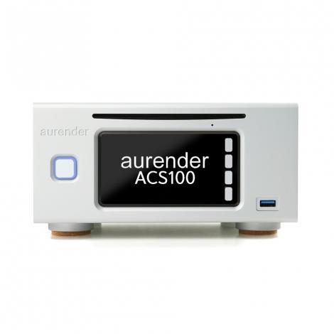 AURENDER - ACS100
