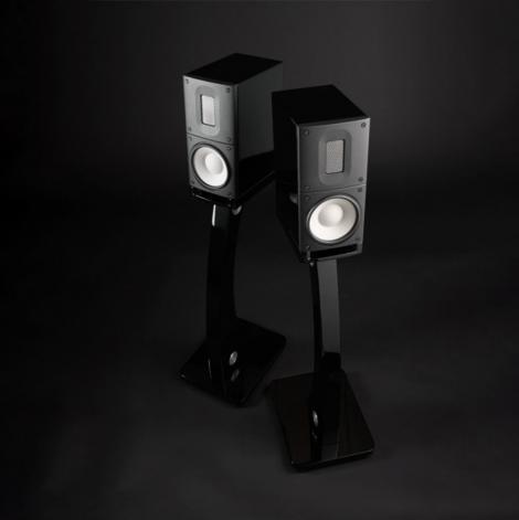 RAIDHO X-1 - BLACK