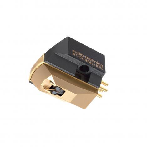 Audio-Technica AT-OC9ML/II
