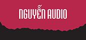 Nguyễn Audio - Nghệ thuật nghe nhìn